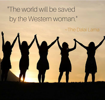 The-world-will-be-saved-by-the-Western-woman2